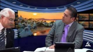 Lección 1 – Nuestro amante Padre celestial – Escuela Sabática Asociación Metropolitana – Tercer trimestre 2014