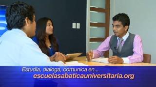 Lección 12 | La iglesia de Cristo y la ley | Escuela Sabática Universitaria