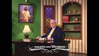 Reavivados por su Palabra – 11/06/2014 – Jeremías 41
