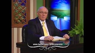 06 de enero | Reavivados por su Palabra | Lucas 22
