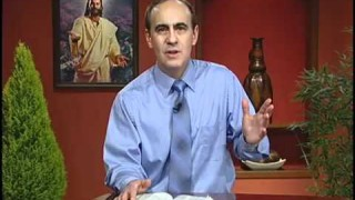 De la teoría a la práctica – UNA MEJOR MANERA DE VIVIR – 2014-07-20