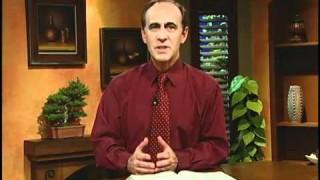 Probando a Dios – UNA MEJOR MANERA DE VIVIR – 2014-07-16