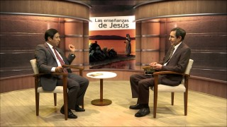 Bosquejo Lección 6 | Crecer en Cristo | Escuela Sabática tercer trimestre 2014
