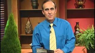 Canales de bendición – UNA MEJOR MANERA DE VIVIR – 2014-08-15