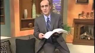 Decifrando la profecía bíblica | Programa semanal 2014-08-24 | Escrito está