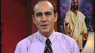 El privilegio de adorarle – UNA MEJOR MANERA DE VIVIR – 2014-08-21