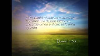 Reavivados por su Palabra – 26/08/2014 – Daniel 12