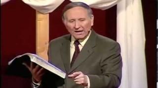 3/12 | El rico y Lázaro | Serie: Textos Difíciles sobre el Estado de los Muertos