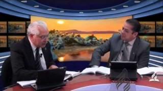 Lección 12 | Muerte y Resurrección | Escuela Sabática Asociación Metropolitana