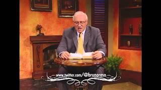 Reavivados por su Palabra – 03/10/2014 – Miqueas 7
