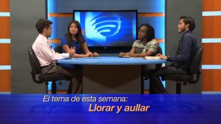 Lección 10 | ¡Llorad y aullad! | Escuela Sabática Universitaria