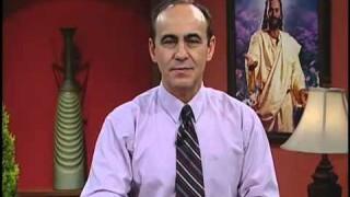01 de enero | Nuestra cita con Dios | Una mejor manera de vivir | Pr. Robert Costa