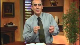 14 de enero | Gracia inmerecida | Una mejor manera de vivir | Pr. Robert Costa