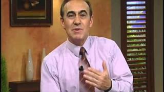 15 de enero | El bautismo | Una mejor manera de vivir | Pr. Robert Costa