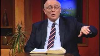 19 de enero | Reavivados por su Palabra | Juan 11