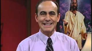20 de enero | Preparándonos | Una mejor manera de vivir | Pr. Robert Costa