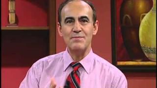 22 de enero | Perdiendo para ganar | Una mejor manera de vivir | Pr. Robert Costa