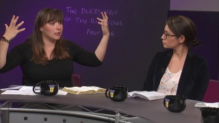 Lesson 5 | The Blessings of the Righteous | Sabbath School