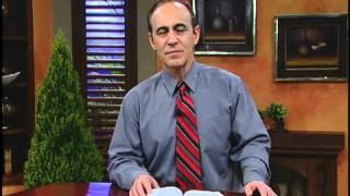 18 de febrero | Seguros en las manos de Dios | Una mejor manera de vivir | Pr. Robert Costa