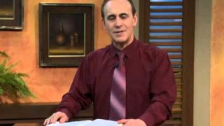 10 de marzo | El Dios de lo imposible | Una mejor manera de vivir | Pr. Robert Costa