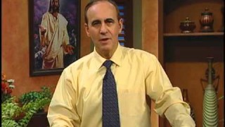 12 de marzo | A cualquier precio | Una mejor manera de vivir | Pr. Robert Costa