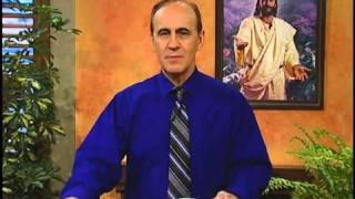 15 de marzo | Permiso para entrar | Una mejor manera de vivir | Pr. Robert Costa