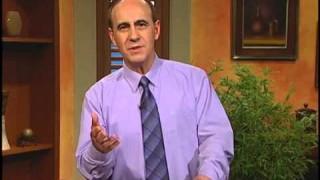 17 de marzo | Una mano salvadora | Una mejor manera de vivir | Pr. Robert Costa