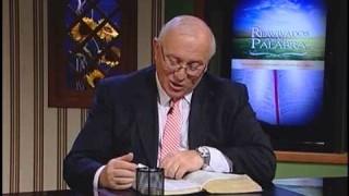 21 de marzo | Reavivados por su Palabra | 1 Corintios 7