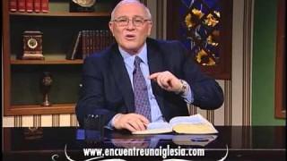 27 de marzo | Reavivados por su Palabra | 1 Corintios 13