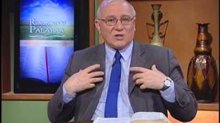 1 de abril | Reavivados por su Palabra | 2 Corintios 2