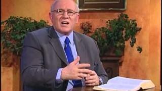 13 de abril | Reavivados por su Palabra | Gálatas 1