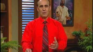19 de abril | El don de profecía | Una mejor manera de vivir | Pr. Robert Costa
