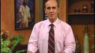 24 de abril | La batalla de la fe | Una mejor manera de vivir | Pr. Robert Costa