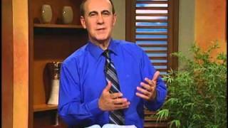 28 de abril | Dar como Dios da | Una mejor manera de vivir | Pr. Robert Costa