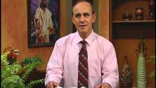 9 de abril | Los resultados hablan | Una mejor manera de vivir | Pr. Robert Costa