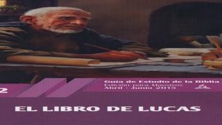 PDF   Lección 9.  Jesús, el gran Maestro   Escuela Sabática