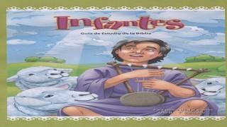 Lección 12 | Infantes | Una elección sabia | Escuela Sabática Menores