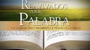 12 de mayo | Reavivados por su Palabra | 1 Timoteo 2