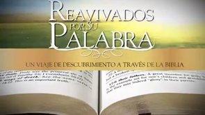 16 de mayo | Reavivados por su Palabra | 1 Timoteo 6