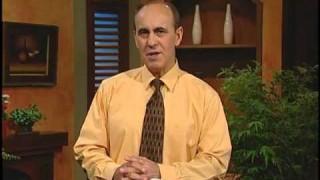 17 de mayo | El precio de la verdad | Una mejor manera de vivir | Pr. Robert Costa