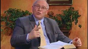 19 de mayo | Reavivados por su Palabra | 2 Timoteo 3