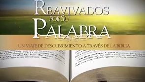 4 de mayo | Reavivados por su Palabra | 1 Tesalonicenses 2