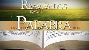 9 de mayo | Reavivados por su Palabra | 2 Tesalonicenses 2