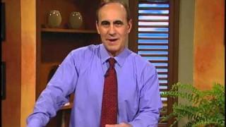 20 de junio | Un diezmo fiel | Una mejor manera de vivir | Pr. Robert Costa