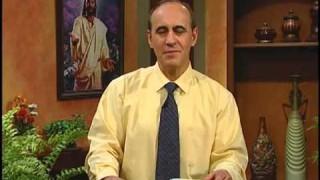 3 de junio | Respondiendo | Una mejor manera de vivir | Pr. Robert Costa