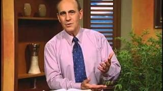 6 de junio | Oración intercesora | Una mejor manera de vivir | Pr. Robert Costa