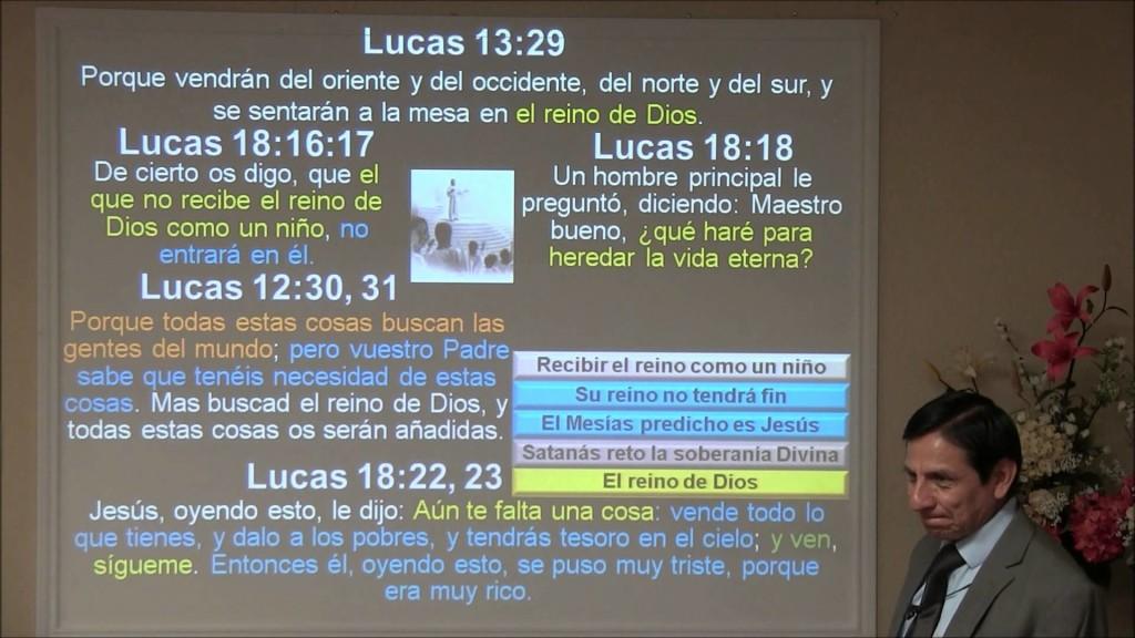 Complementos - Recursos Escuela Sabatica