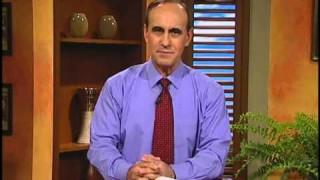 12 de julio | Hallando la vida | Una mejor manera de vivir | Pr. Robert Costa
