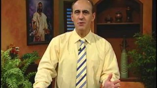 25 de julio   Cuando perdonamos   Una mejor manera de vivir   Pr. Robert Costa