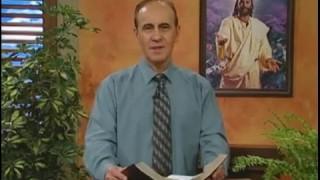 4 de julio   Misericordia divina   Una mejor manera de vivir   Pr. Robert Costa